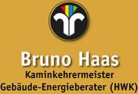 Bruno Haas Logo